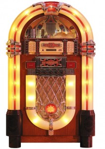jukebox-671260_640