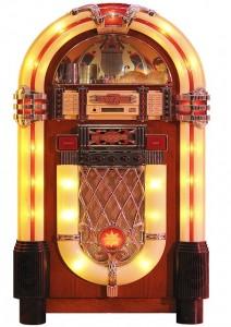 jukebox-671260_640